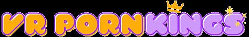 VRpornKings Logo klein